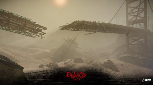 RR-009